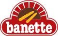 Banette_logo