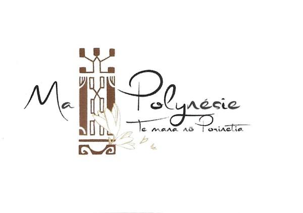 Ma Polynésie