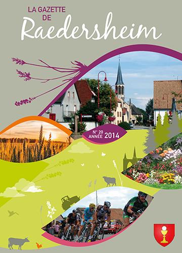La-Gazette-de-Raedersheim-n20