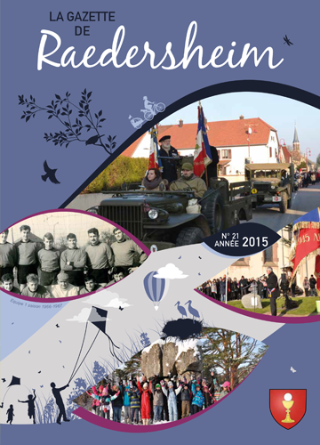 La-Gazette-de-Raedersheim-n21