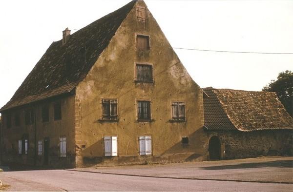 Maison_dimiere_1982