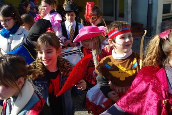 carnaval-2012-12
