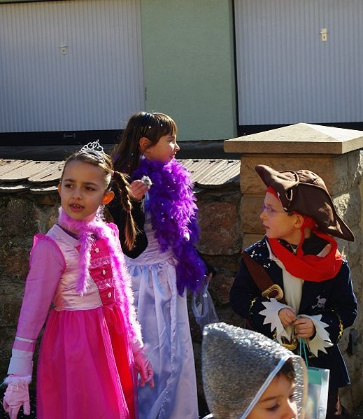 carnaval-2012-16