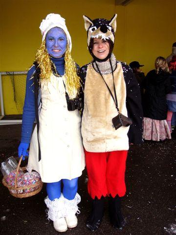 carnaval-enfants-2010-10