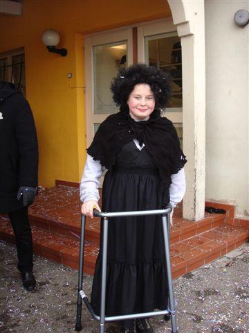 carnaval-enfants-2010-11