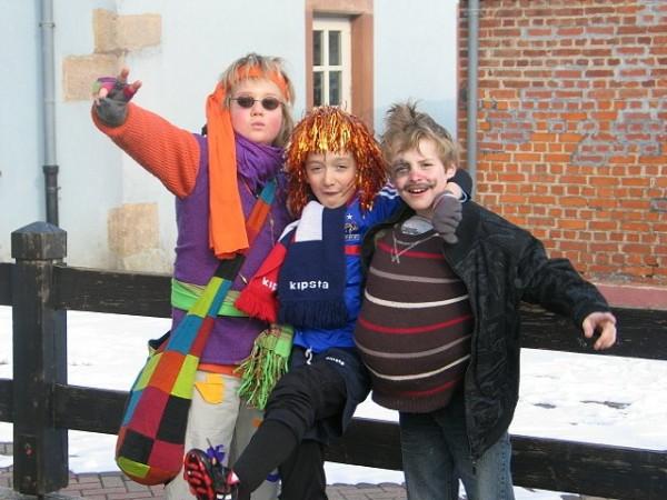 carnaval-enfants-2010-2