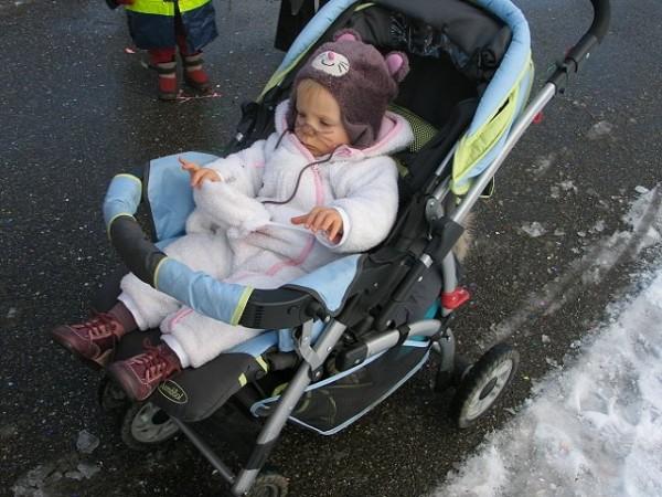 carnaval-enfants-2010-4