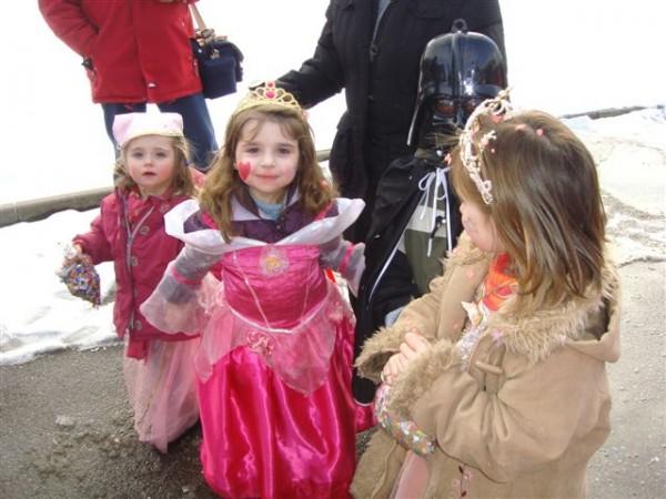 carnaval-enfants-2010-6