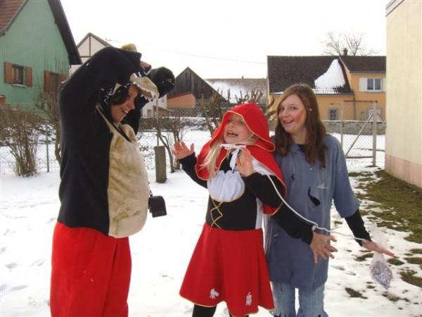 carnaval-enfants-2010