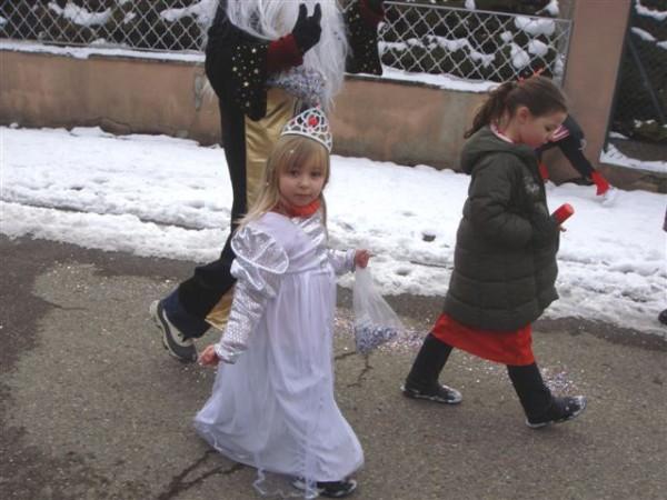 carnaval-enfants-2010-7