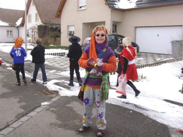 carnaval-enfants-2010-8