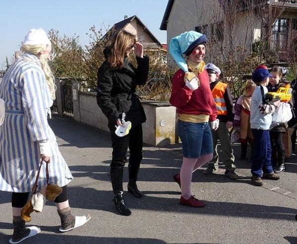 carnaval2011-12