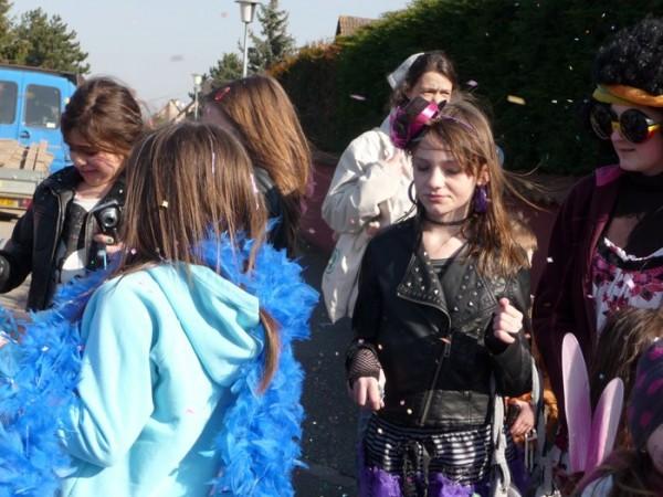 carnaval2011-14