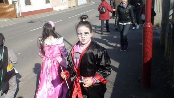 carnaval2011-15
