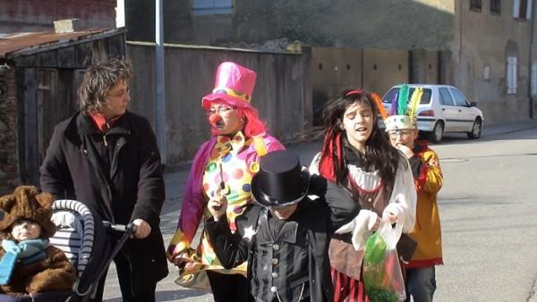 carnaval2011-16
