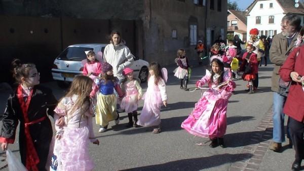 carnaval2011-17