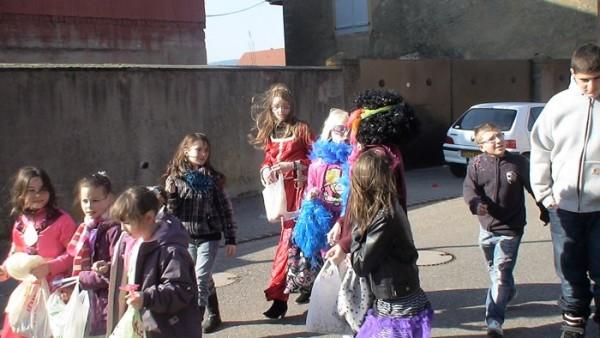 carnaval2011-18