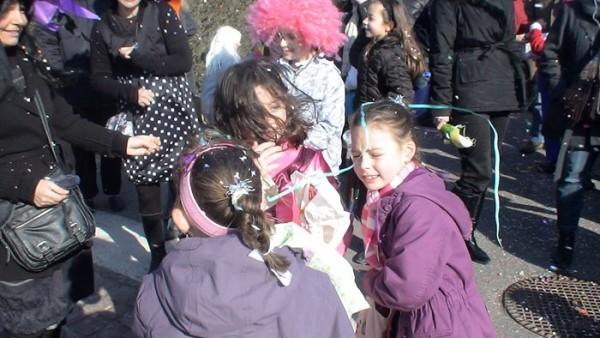 carnaval2011-20