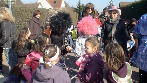 carnaval2011-21