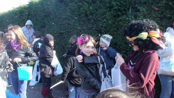 carnaval2011-22