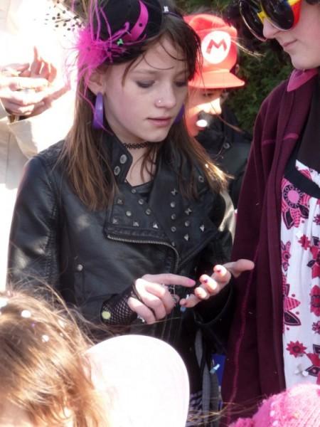 carnaval2011-3