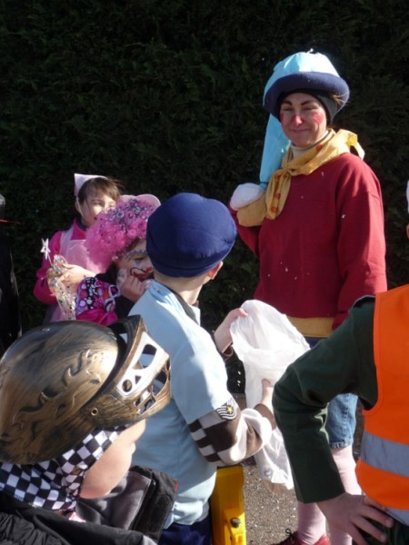 carnaval2011-5