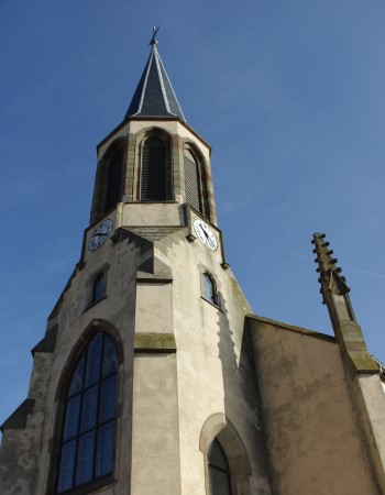 clocher_eglise