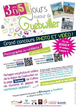 Concours Photos – 28 Octobre 2014