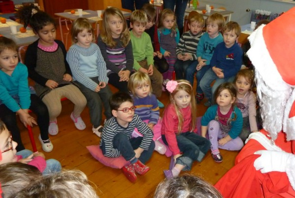 ecole-maternelle-2012-3