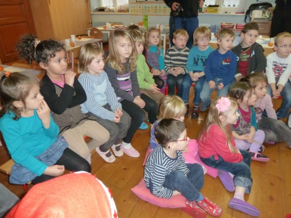 ecole-maternelle-2012-5