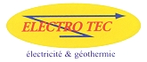 electro-tec