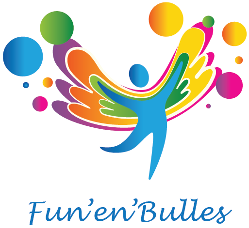 funenbulles-logo-FINAL