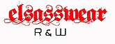 logo-elsasswear