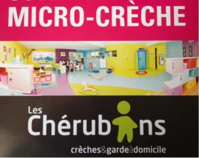 microcreche