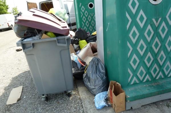 poubelles-8-mai-2011-2