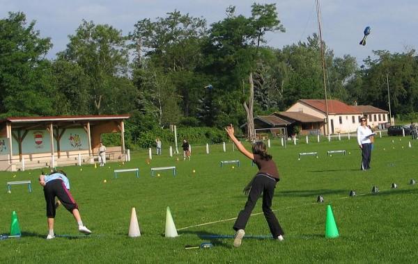 rencontre-athletisme_05