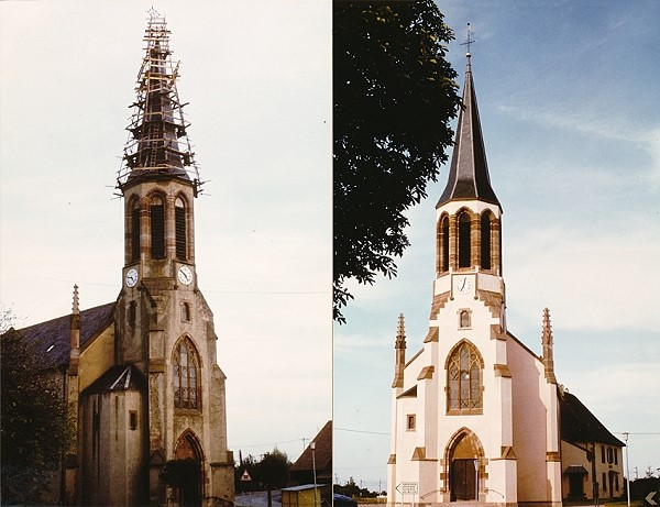 renovation_eglise_1982