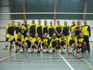 volley-photo