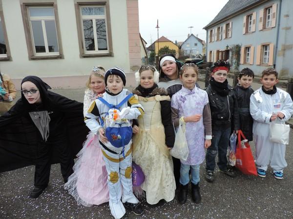 carnaval 2015 (6)