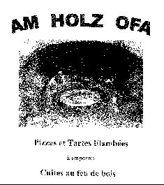 traiteur-amholzofa
