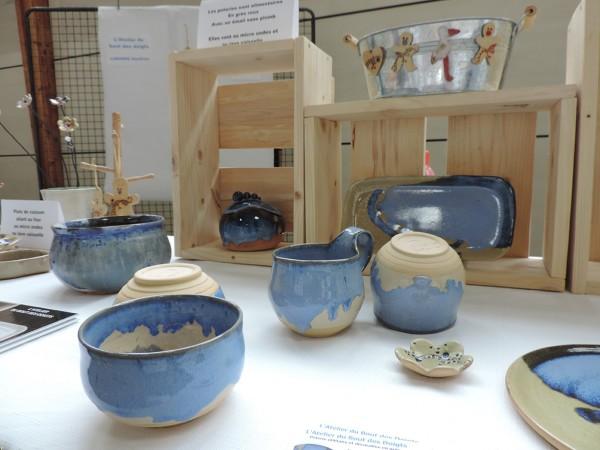 Ceramique (2)