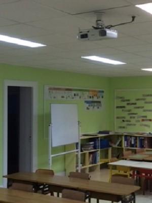 salle école2
