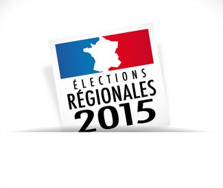 RESULTAT DU 2nd TOUR DES ELECTIONS REGIONALES A RAEDERSHEIM