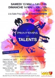 2017-Printemps-des-Talents