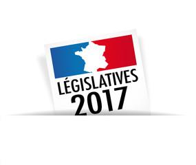 Elections législatives du 11 juin 2017 – 1er tour à Raedersheim