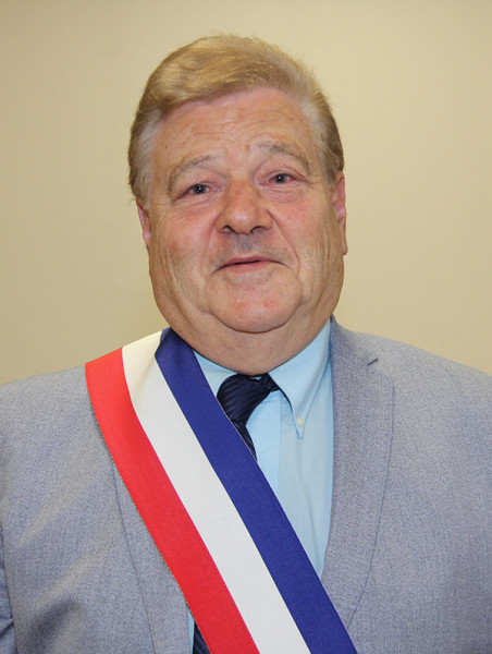 maire-JP-Peltier